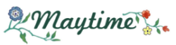 cropped-logo-mobile-269