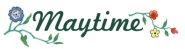 cropped-logo1-1